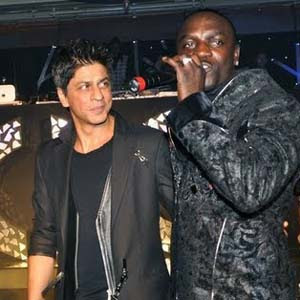 Akon - Chammak Challo Lyrics | Letras | Lirik | Tekst | Text | Testo | Paroles - Source: mp3junkyard.blogspot.com