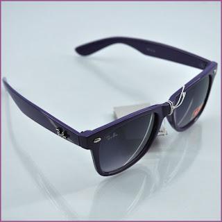 imitacion gafas ray ban baratas