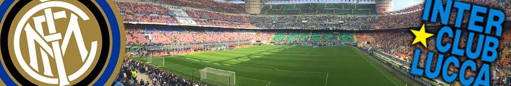 Inter Club Lucca