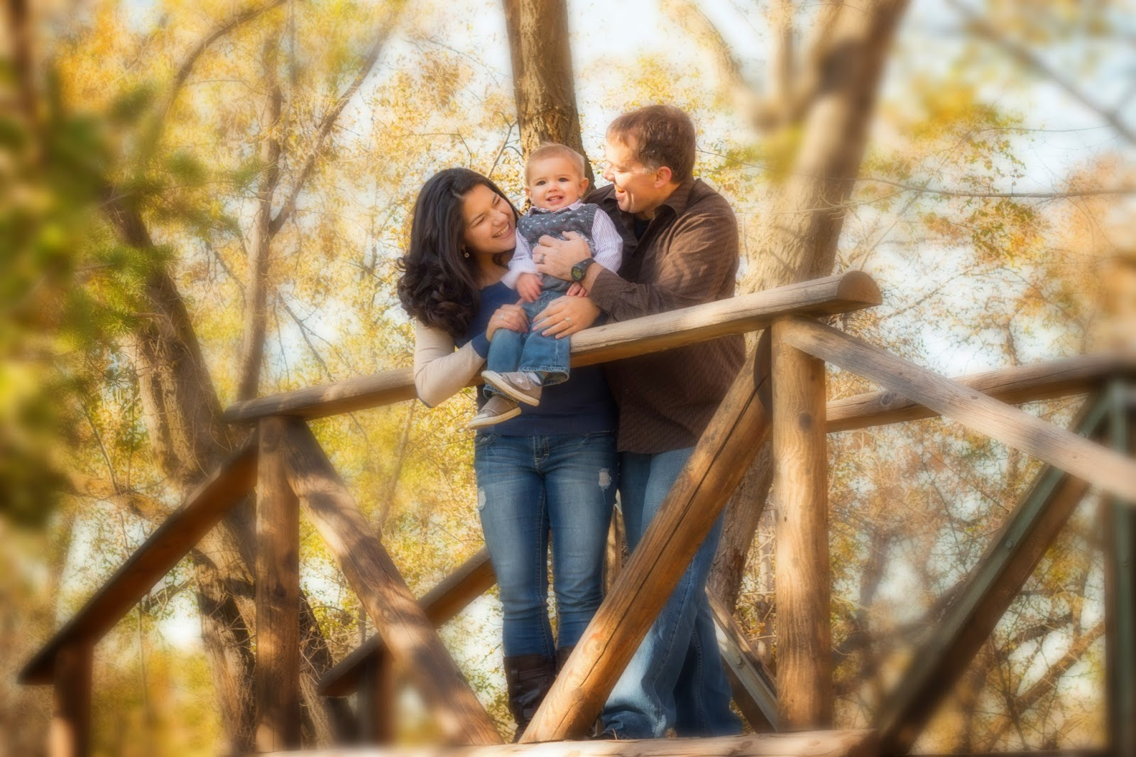 utah family photography