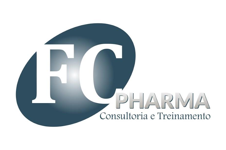 FCPharma - Consultoria e Treinamento