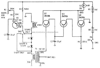 Kubota Engine 4 Stroke Parts Diagram