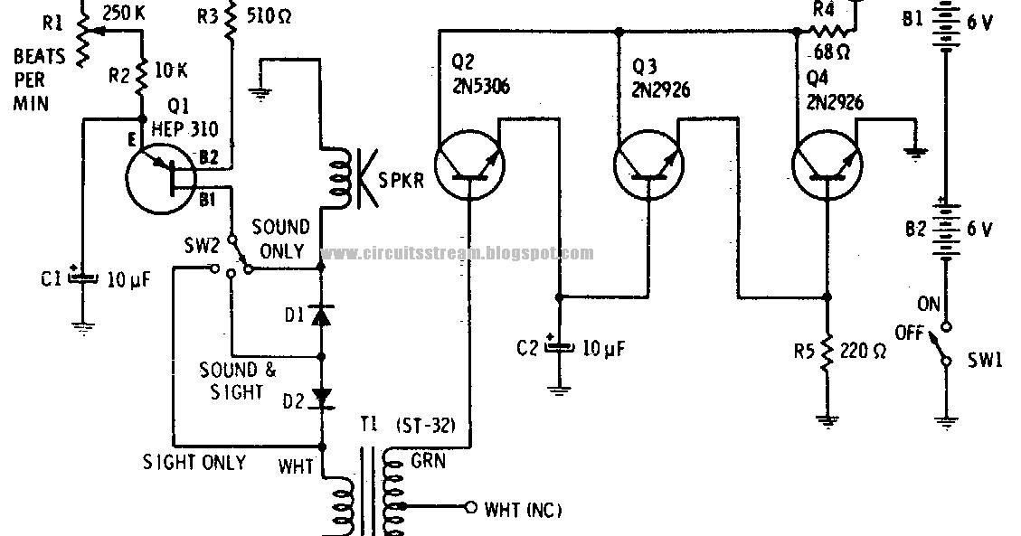 rockford fosgate p300 1 wiring diagram