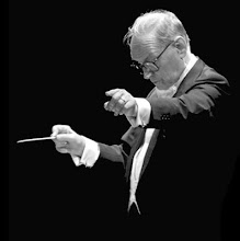 Composer Ennio Morricone