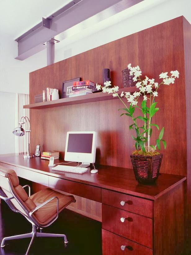 Möbel für wohnzimmer frisch mobel
