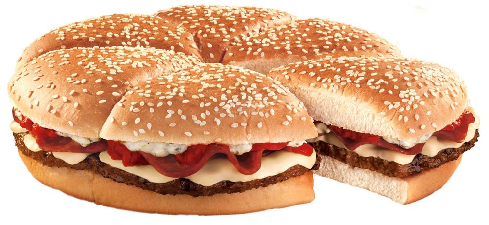 http://2.bp.blogspot.com/--U8yoCKQ730/TWTLyR8_juI/AAAAAAAAADU/hcCAGUxqiAY/s1600/burger-king-pizza-burger.jpg
