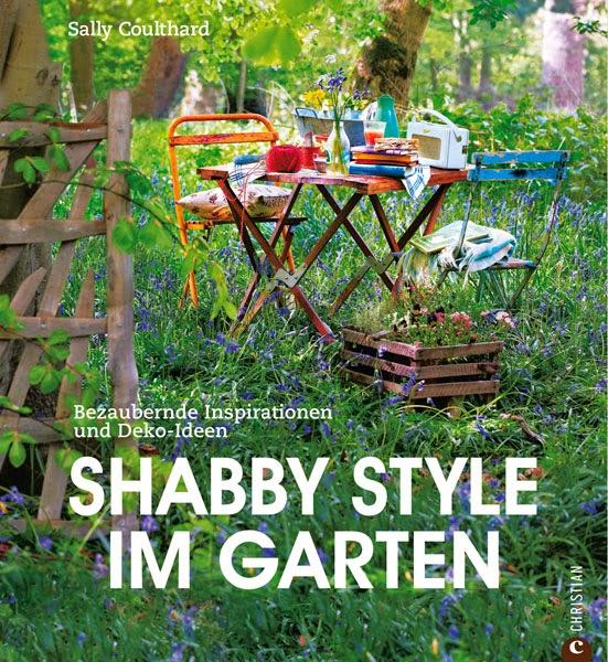 http://www.verlagshaus24.de/titel-44144-shabby_style_im_garten_0.html