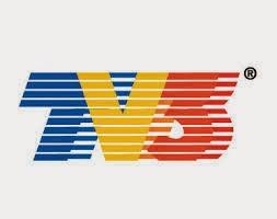 TV3 Malaysia