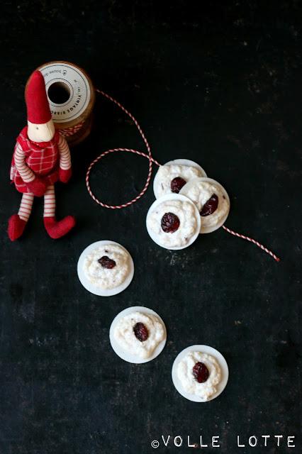 Plätzchen, Duft, backen, Weihnachten, Weihnachtsbäckerei, Plätzchenteller, einfach