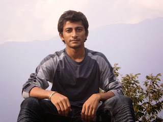 SULABH , single man (23 yo) looking for man date in India