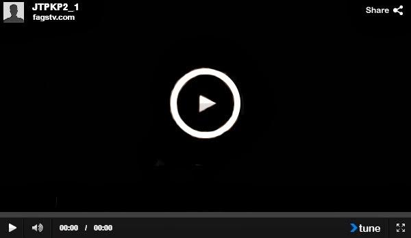 http://www.merivideos.com/?s=Mera+Sultan