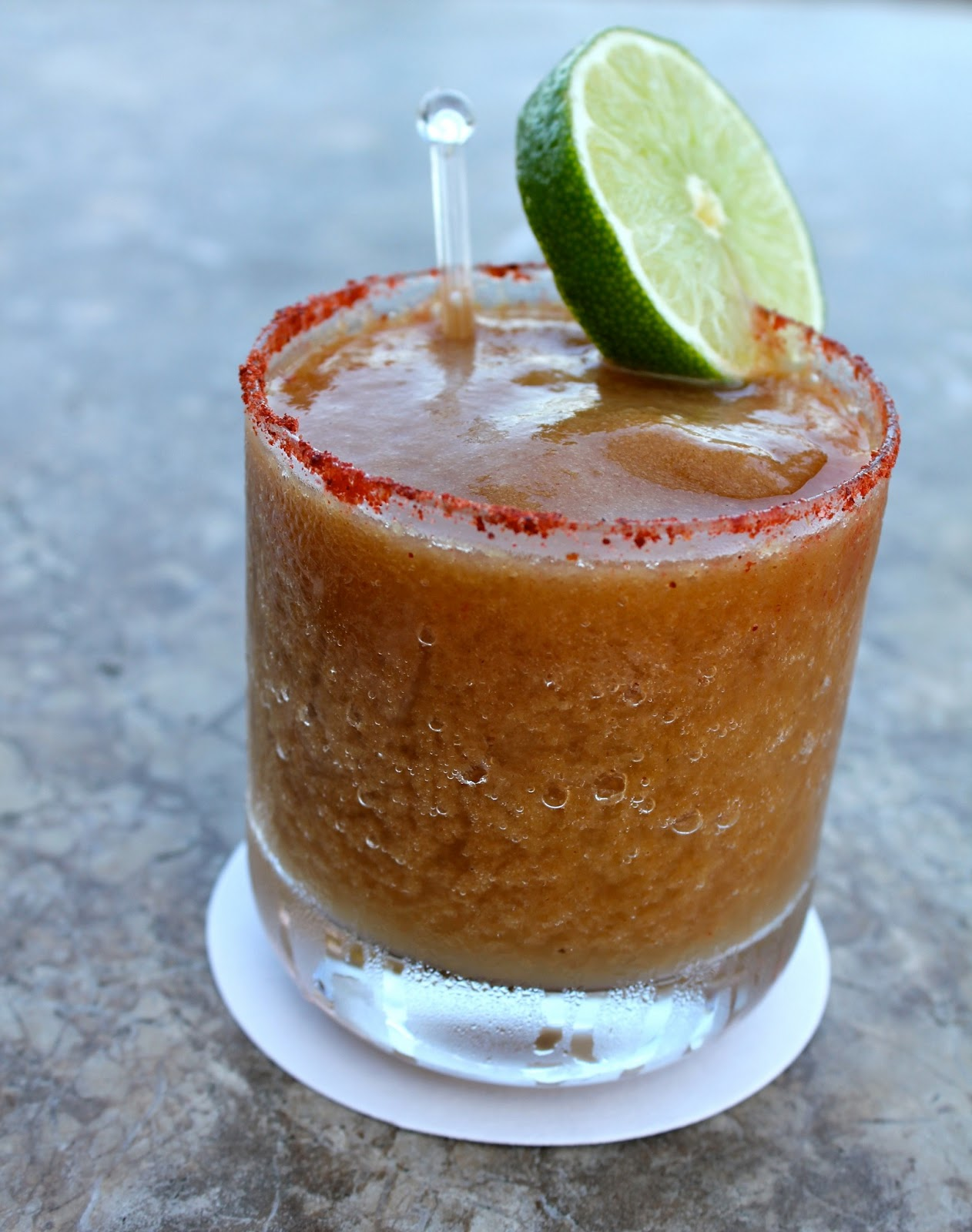 Tamarindo Martini Related Keywords & Suggestions - Tamarindo Martini ...