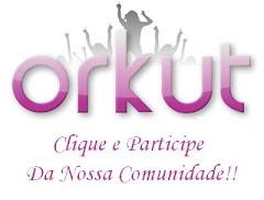 Nosso Orkut!