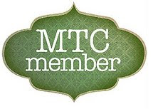 MTC member