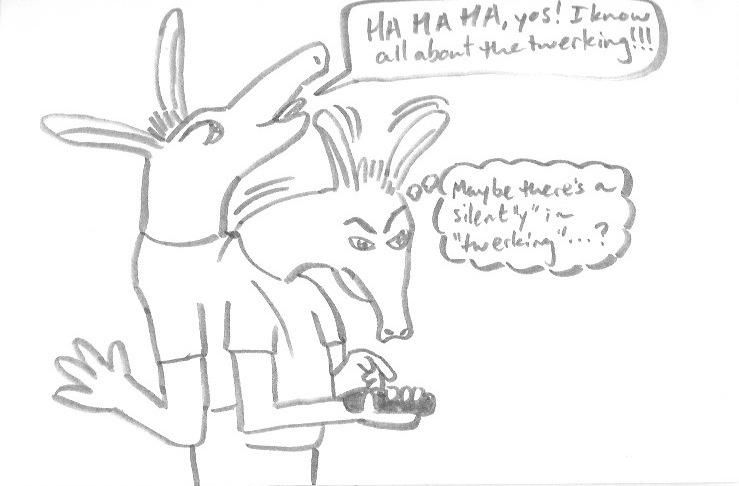 Socially Awkward Aardvark Brings Expensive Craft Beers To Frat Parties