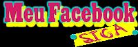 Assine meu Facebook