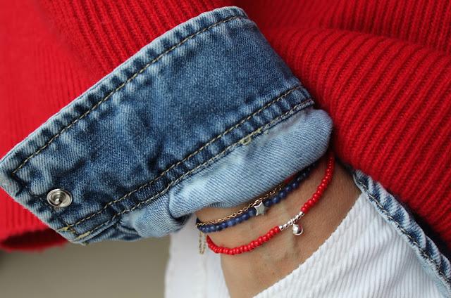bracelets Littlegrigri