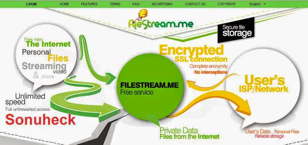 filestream download torrent files using idm