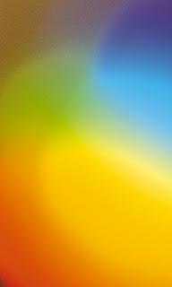Galaxy S III Wallpaper