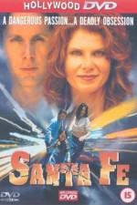 Santa Fe film