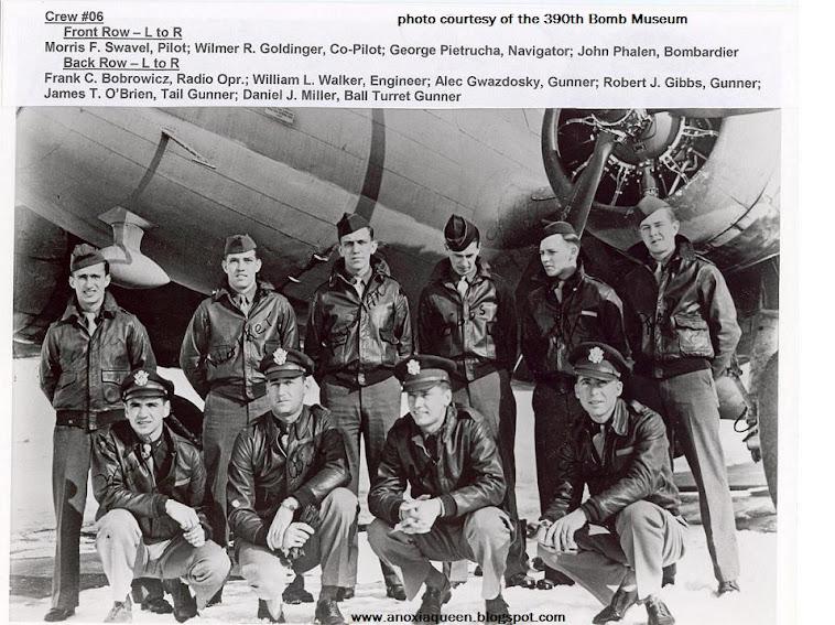 Crew 6