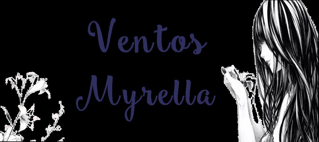 Ventos de Myrella