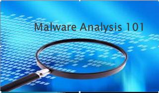 Malware Analisis