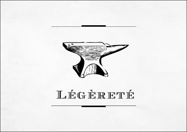 legerete-enclume-oxymore-juliette-delvienne-oneperweek