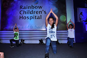 Rainbow Children's Hospital event photos-thumbnail-17