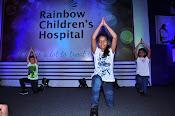 Rainbow Children's Hospital event photos-thumbnail-17