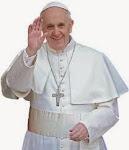 Franciscum