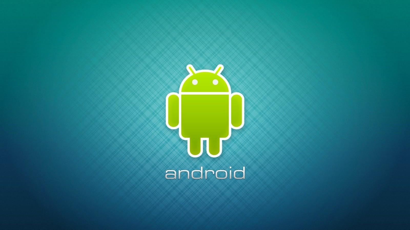 http://2.bp.blogspot.com/--UKehM9kB8s/ToiVX4MoXmI/AAAAAAAAACo/V34hFkKacN0/s1600/just_android_logo_wallpaper_3769_hd-1920x1080.jpg