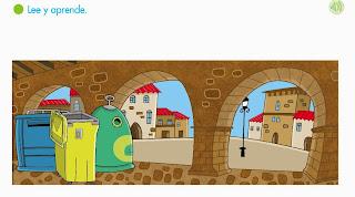 http://primerodecarlos.com/mayo/unidad3/aprende_reciclaje.swf