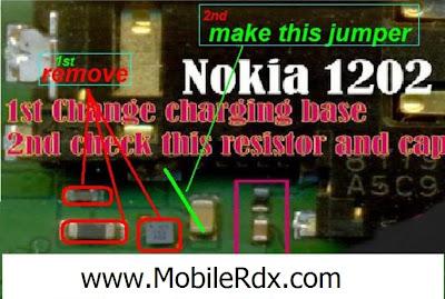 http://2.bp.blogspot.com/--ULhkwU9cmI/TzSZeq05ThI/AAAAAAAABQ8/Hgs3utXhOls/s400/Nokia+1202+new+charging+solution.jpg