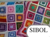 SIBOL