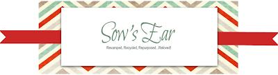 Sow's Ear