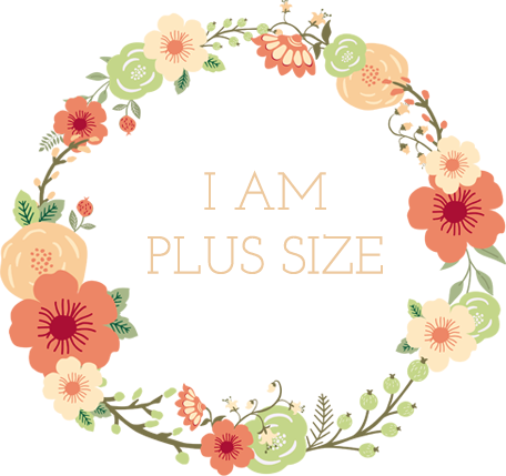 Active plus size :)