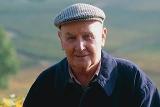 Henri Jayer