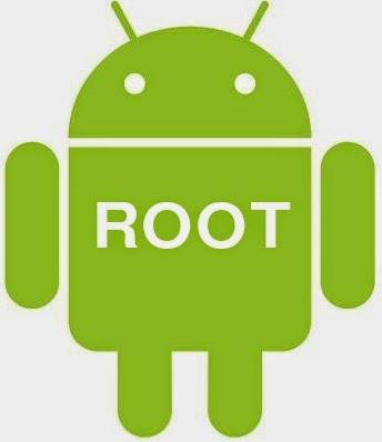 Root Nedir, Root Nasıl Yapılır?