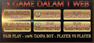 http://minjin88.blogspot.com/2015/09/rejekipokercom-situs-agen-poker-domino-dan-capsa-susun-online-terpercaya-indonesia.html