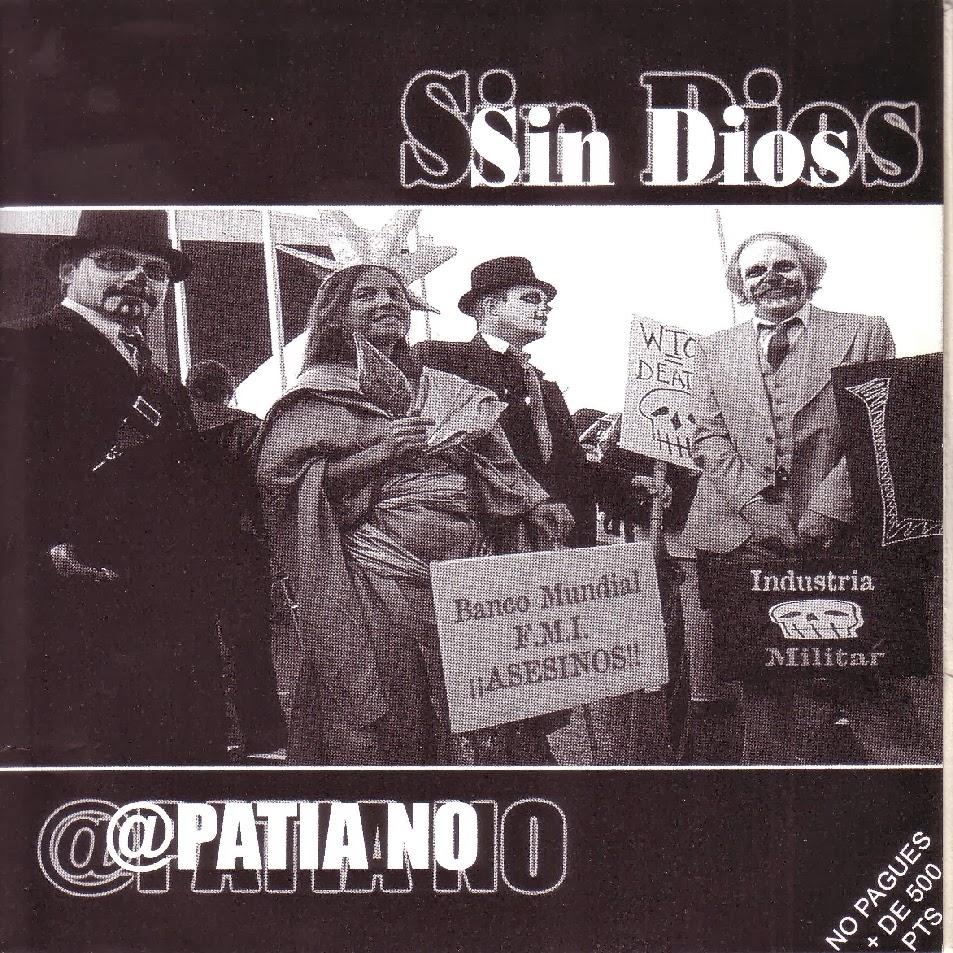 [Imagen: Sin+Dios+&+@pat%C3%ADa+No+(Front).jpg]