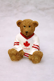 amy gifts souvenirs downtown kelowna christmas memories present toys doll canada okanagan