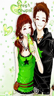 More Cute Couple Profile Pictures:Display Pictures 2011