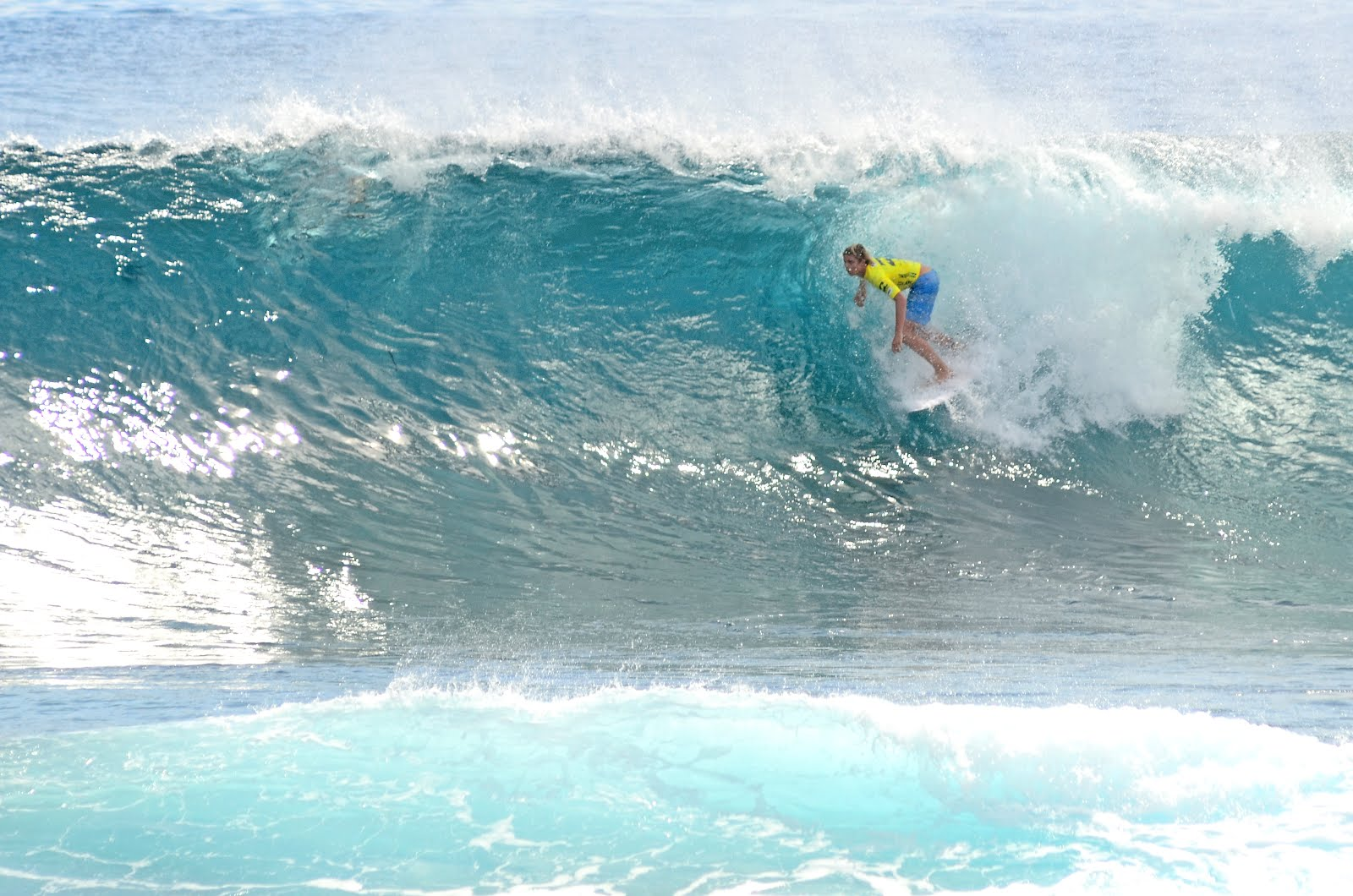 Kermit Siargao Resort: The Best Surf Camp in the Island