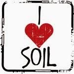 I LOVE SOIL