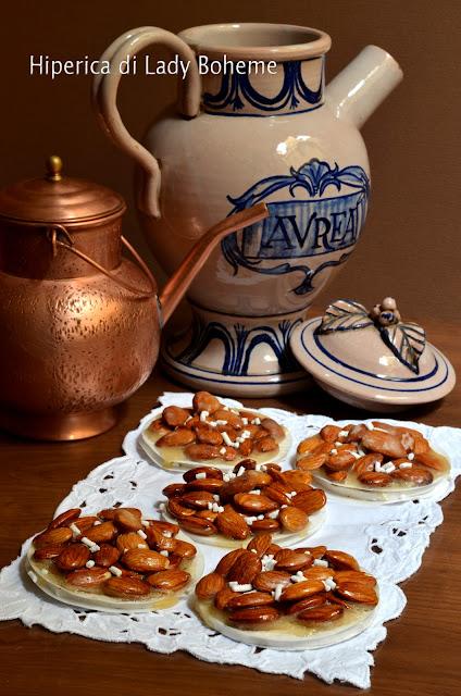 hiperica_lady_boheme_blog_di_cucina_ricette_gustose_facili_veloci_dolci_ricette_toscane_copate_senesi_1