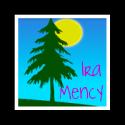 ira mency