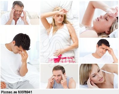 Las lociones no hormónicas de la psoriasis de la cabeza