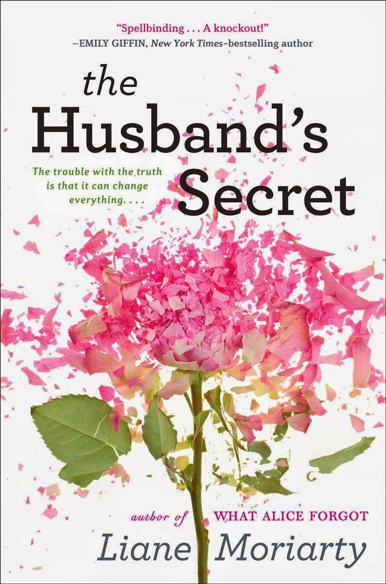 Husband Secret