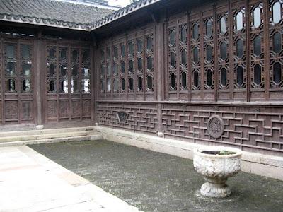 2011102611+Fengjing+Jinpu+House+courtyard.jpg
